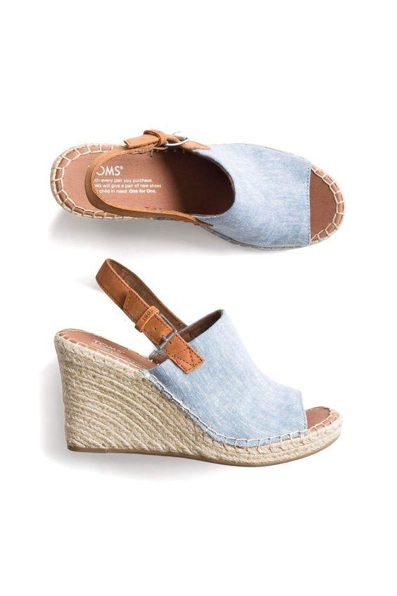 أحذية الخريف (3)