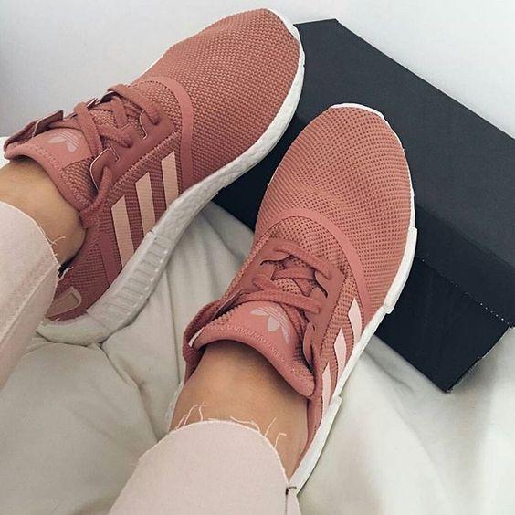 أحذية الخريف (11)