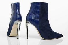 أحذية2
