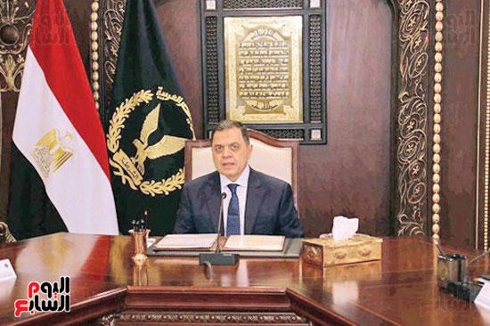 محمود-توفيق-وزير-الداخلية