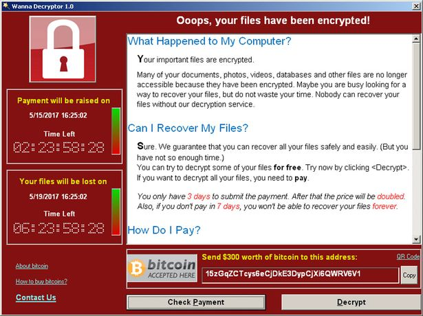 A-WannaCry-ransomware-demand-provided-by-cyber-security-firm-Symantec
