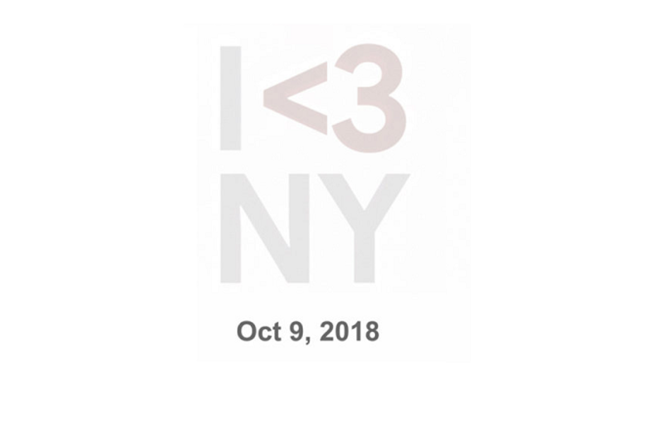 Google-sends-out-invites-for-October-9th-event-Pixel-3-and-Pixel-3-XL-expected-to-attend