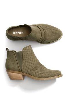 أحذية الخريف (16)
