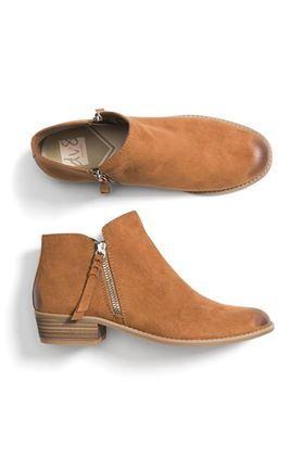 أحذية الخريف (12)