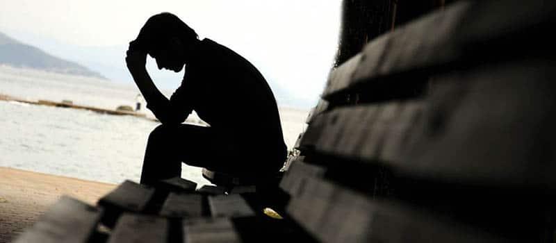 اعراض الاكتئاب 3