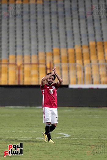 مصر والنيجر (64)
