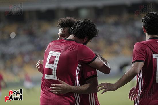 مصر والنيجر (16)