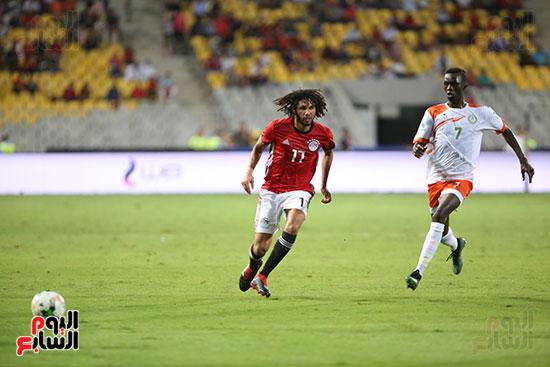 مصر والنيجر (7)