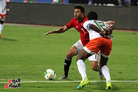 صور مصر والنيجر (22)