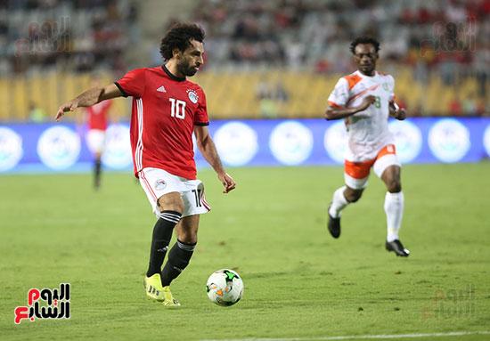 مصر والنيجر (54)