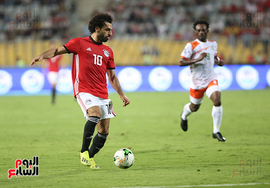 مصر والنيجر (6)