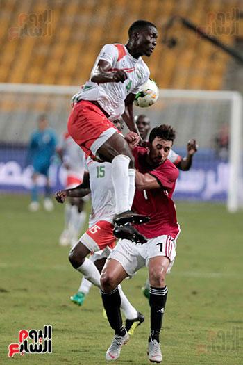 مصر والنيجر (67)