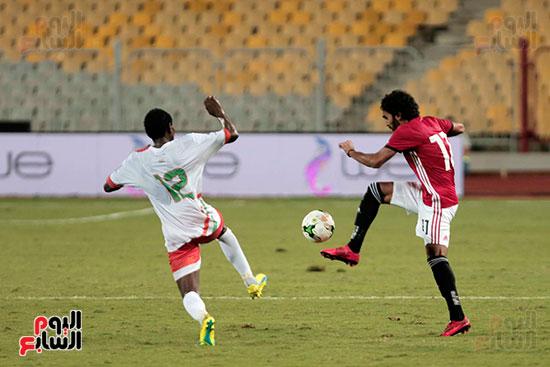 مصر والنيجر (49)
