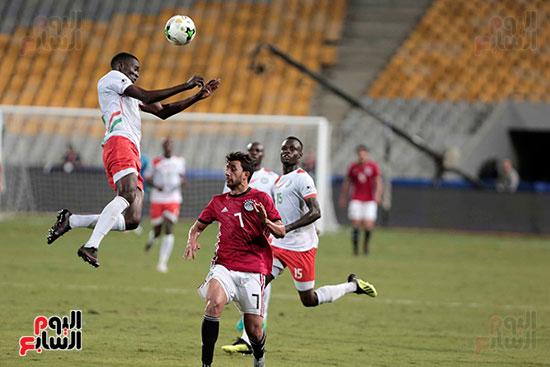 مصر والنيجر (39)