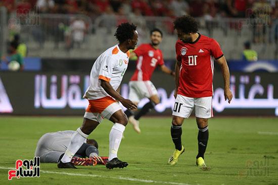 مصر والنيجر (62)