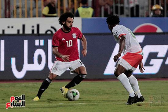 مصر والنيجر (33)