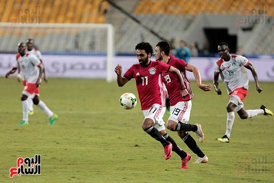 مصر والنيجر (17)