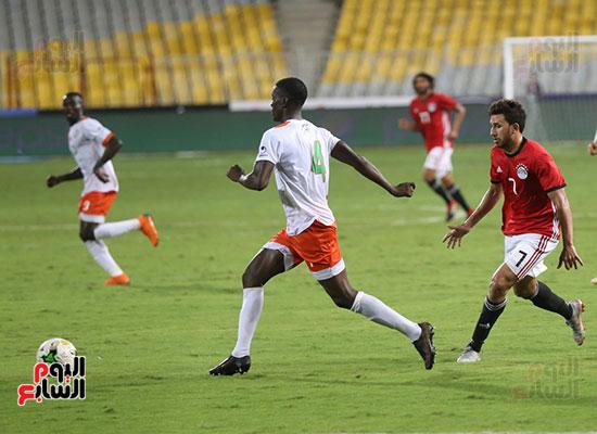 مصر والنيجر (57)