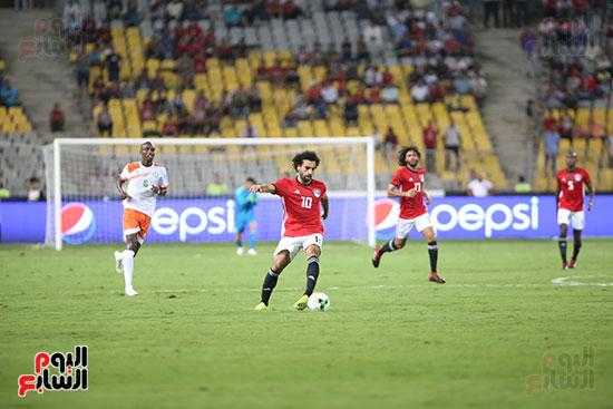 صور مصر والنيجر (11)