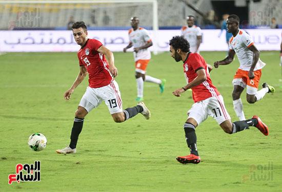 مصر والنيجر (60)