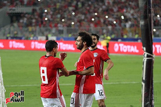صور مصر والنيجر (17)
