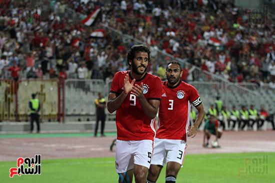 مصر والنيجر (34)