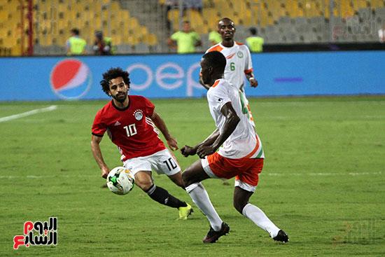 صور مصر والنيجر (25)