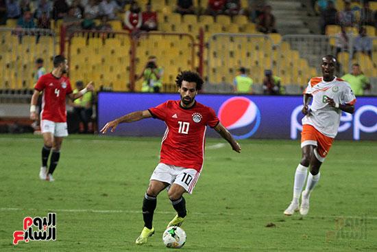 صور مصر والنيجر (24)
