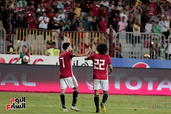 مصر والنيجر (41)
