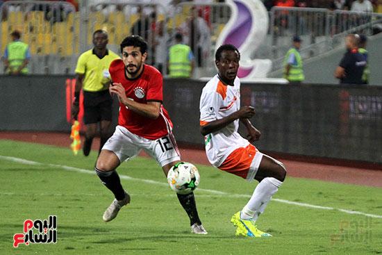 مصر والنيجر (26)