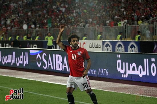 مصر والنيجر (22)