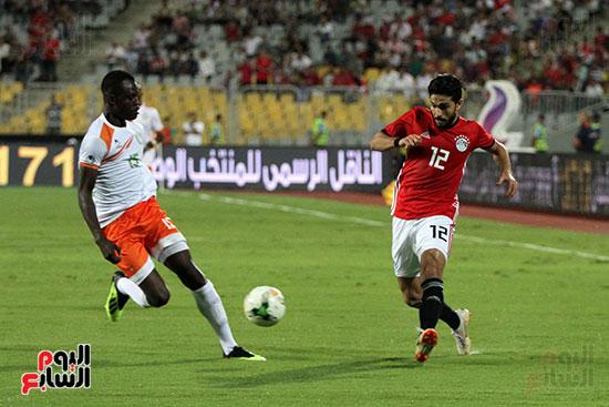 مصر والنيجر (28)