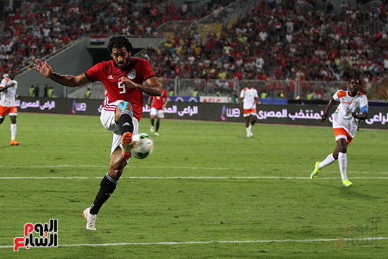 مصر والنيجر (32)