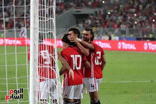 صور مصر والنيجر (19)