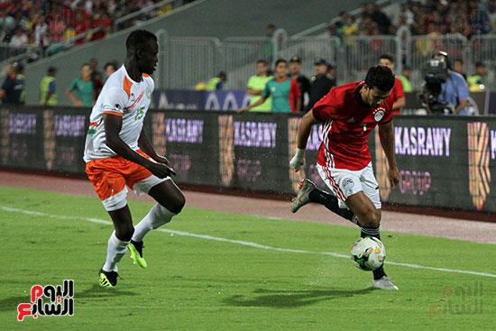 مصر والنيجر (27)