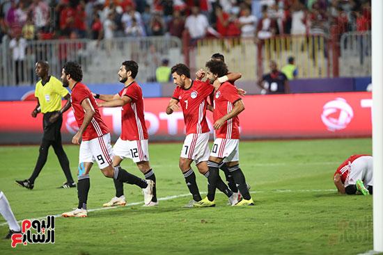 صور مصر والنيجر (12)