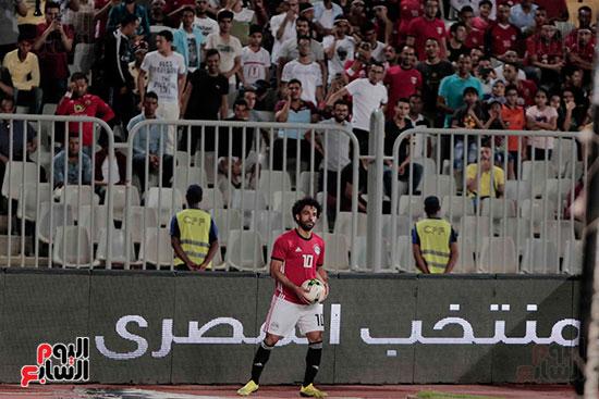 مصر والنيجر (36)