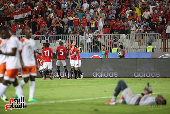 صور مصر والنيجر (6)