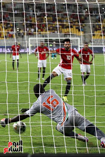صور مصر والنيجر (26)