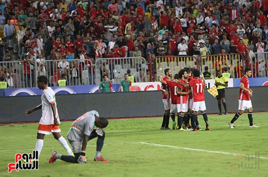مصر والنيجر (59)