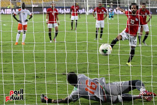 صور مصر والنيجر (16)