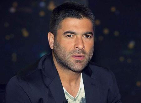 وائل كافورى