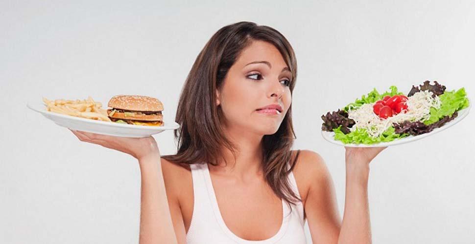 نصائح لتخفيف الوزن3