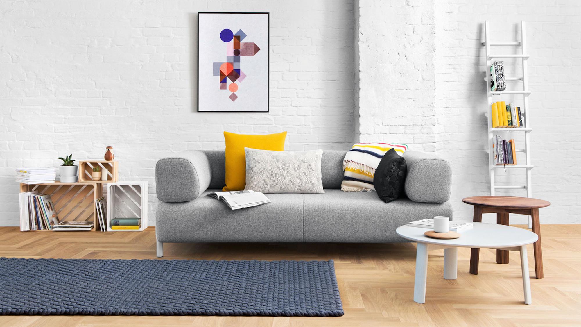 hem-living-room.0.0