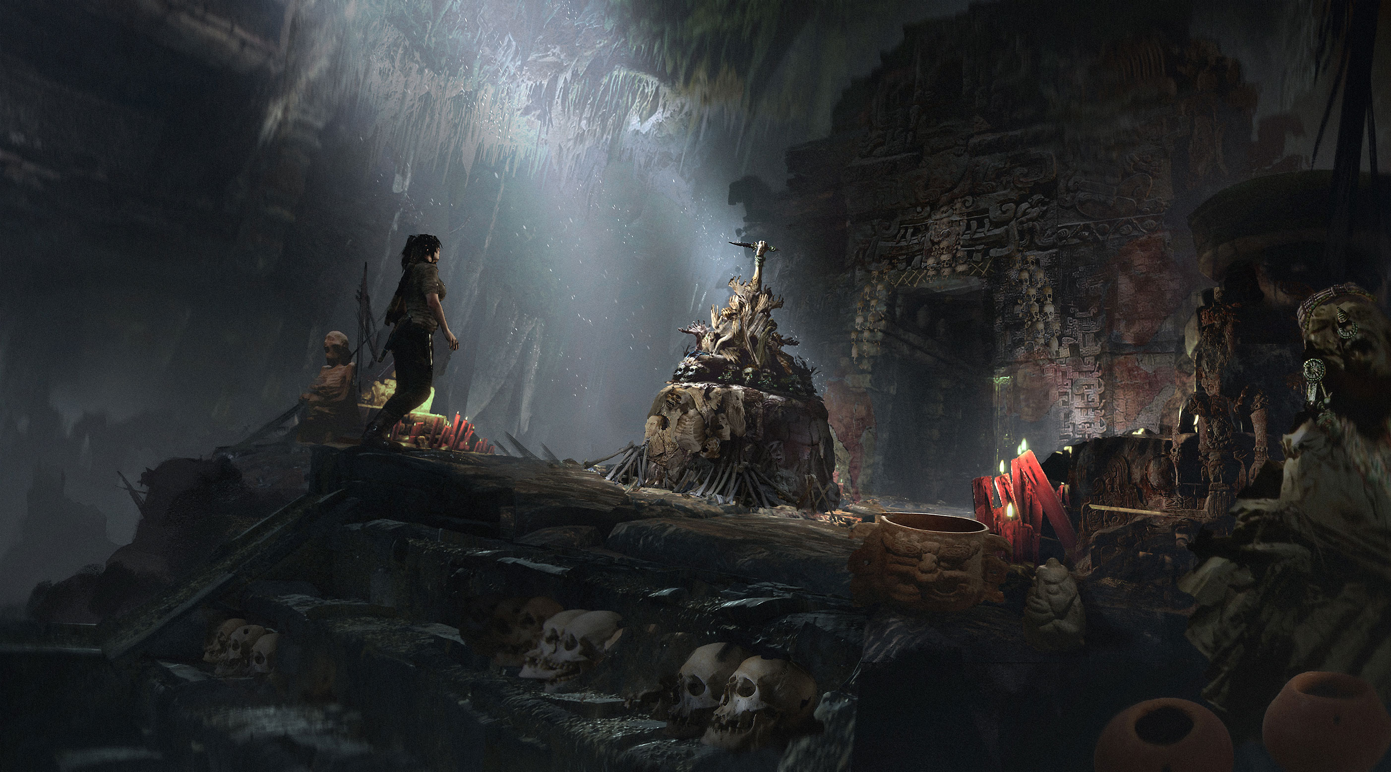 shadow-of-the-tomb-raider-art