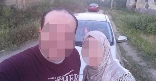 تفاصيل ذبح طبيبة وأطفالها الثلاثة فى كفر الشيخ (11)
