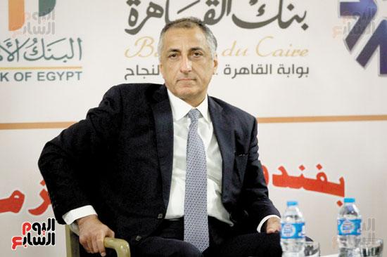 طارق-عامر