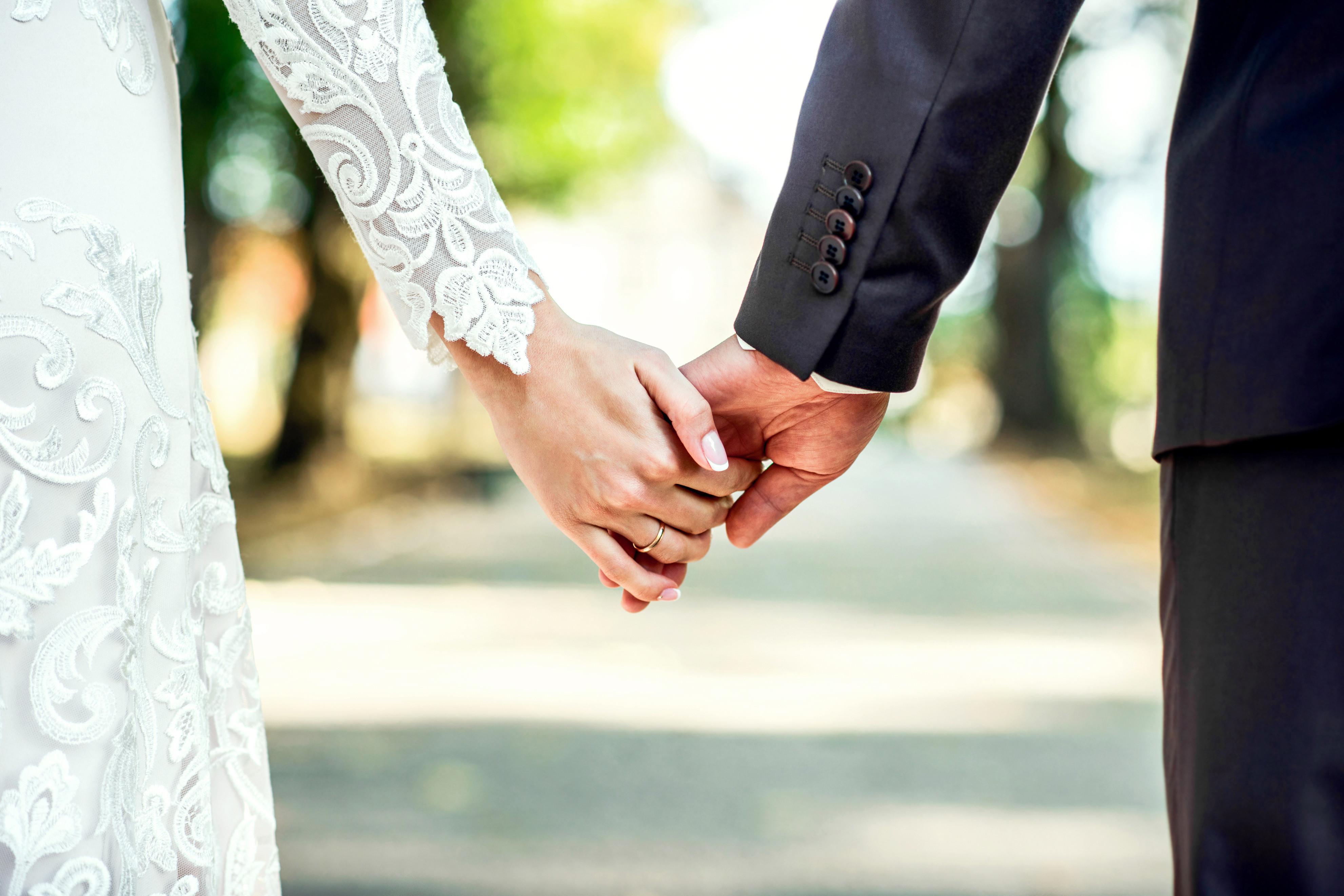 الزواج2