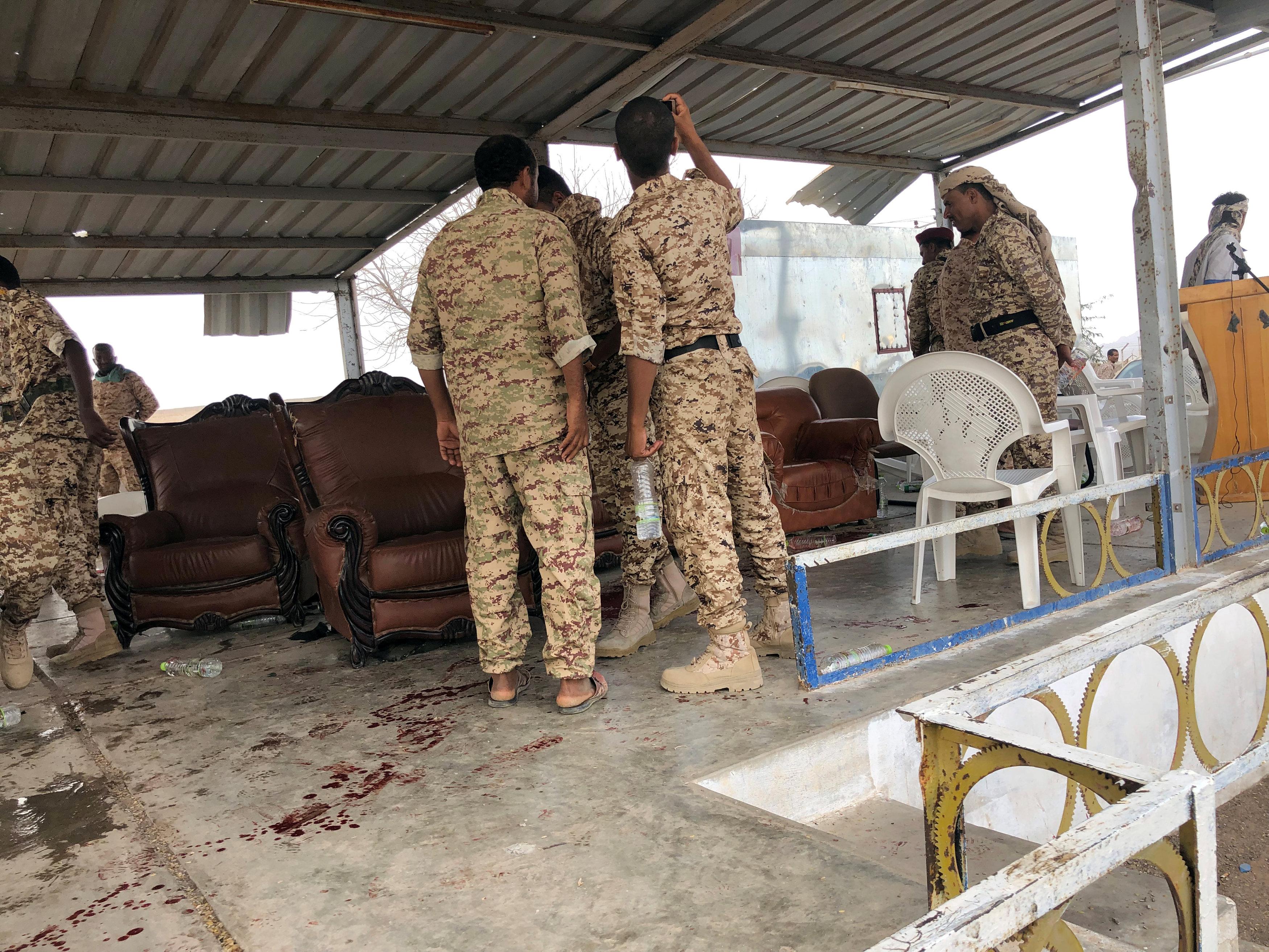 اليمن (4)