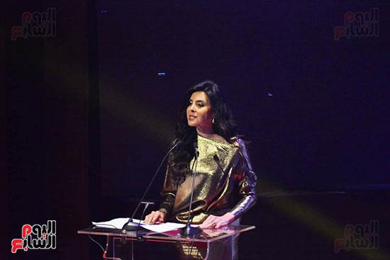 صور مهرجان المسرح العربي (50)